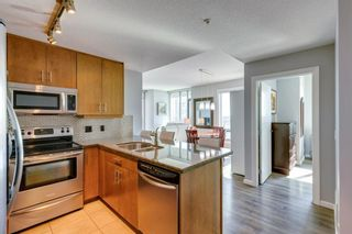 Photo 9: 1905 210 15 Avenue SE in Calgary: Beltline Apartment for sale : MLS®# A1140186