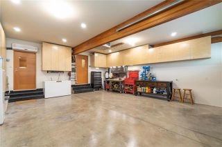 Photo 29: 821 Harbourfront Drive, NE in Salmon Arm: House for sale : MLS®# 10233421