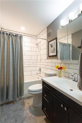 Photo 10: 72097 Henryville Road in Garson: R02 Residential for sale : MLS®# 1922189