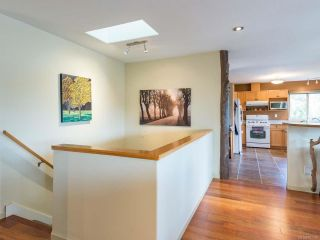 Photo 12: 4699 Kilmarnock Dr in COURTENAY: CV Courtenay South House for sale (Comox Valley)  : MLS®# 807330