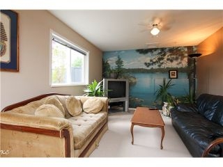 Photo 13: 33196 ROSE AV in Mission: Mission BC House for sale : MLS®# F1440364