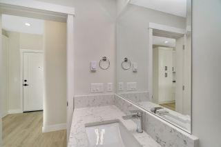 "Photo 12: 401 22638 119 Avenue in Maple Ridge: East Central Condo for sale in ""BRICKWATER"" : MLS®# R2521274"