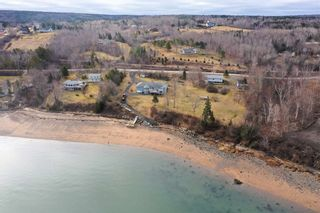 Photo 7: 289 HIGHWAY 1 in Smiths Cove: 401-Digby County Residential for sale (Annapolis Valley)  : MLS®# 202106371