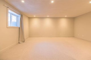 Photo 47: 210 VALLEY WOODS Place NW in Calgary: Valley Ridge House for sale : MLS®# C4163167