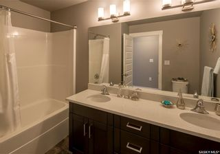 Photo 10: 35 510 Kloppenburg Crescent in Saskatoon: Evergreen Residential for sale : MLS®# SK845437