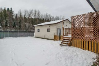 Photo 26: 7865 QUEENS Crescent in Prince George: Lower College House for sale (PG City South (Zone 74))  : MLS®# R2518715