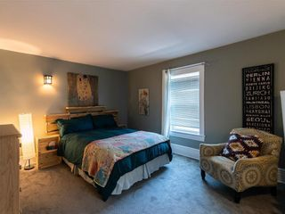 Photo 27: 1016 Grosvenor Avenue in Winnipeg: Crescentwood Residential for sale (1Bw)  : MLS®# 202116223