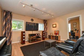 Photo 11: 1837 Lakeshore Drive in Ramara: Brechin House (Bungalow) for sale : MLS®# S4740645