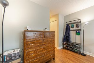 """Photo 9: 211 5700 200 Street in Langley: Langley City Condo for sale in """"Langley Village"""" : MLS®# R2590509"""
