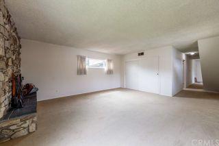 Photo 16: 6919 Harvey Way in Lakewood: Residential for sale (23 - Lakewood Park)  : MLS®# PW21142783