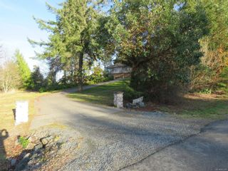 Photo 5: 3744 Panorama Cres in : Du Chemainus House for sale (Duncan)  : MLS®# 861319