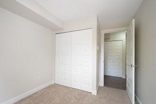 Photo 18: 303 13883 LAUREL Drive in Surrey: Whalley Condo for sale (North Surrey)  : MLS®# R2620513