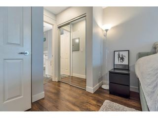 """Photo 14: 325 332 LONSDALE Avenue in North Vancouver: Lower Lonsdale Condo for sale in """"Calypso"""" : MLS®# R2625406"""