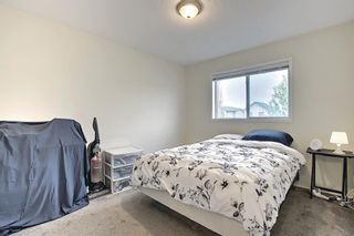 Photo 14: 46 Country Hills Rise NW in Calgary: Country Hills Detached for sale : MLS®# A1104442
