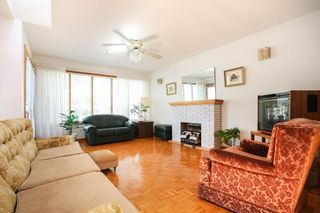 Photo 11: 12 Gregg Place in Winnipeg: Parkway Village Residential for sale (4F)  : MLS®# 202111541