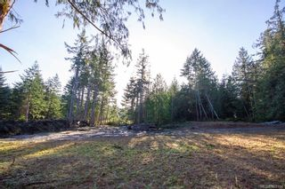 Photo 7: 0 S Keith Dr in : Isl Gabriola Island Land for sale (Islands)  : MLS®# 863104