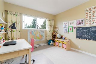 Photo 20: 2539 ARUNDEL Lane in Coquitlam: Coquitlam East House for sale : MLS®# R2590231