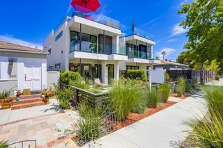 Photo 4: House for sale : 4 bedrooms : 3913 Kendall St in San Diego