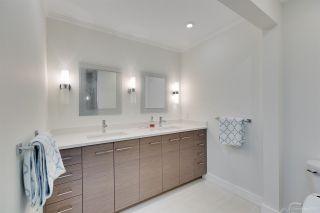 Photo 12: 3841 BAYRIDGE Avenue in West Vancouver: Bayridge House for sale : MLS®# R2232684