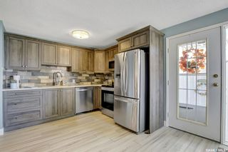 Photo 3: 3709 NORMANDY Avenue in Regina: River Heights RG Residential for sale : MLS®# SK871141