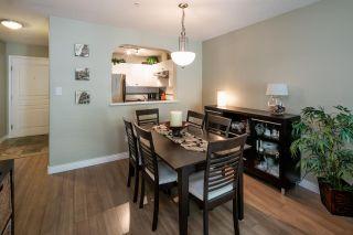 """Photo 3: 202 12639 NO 2 Road in Richmond: Steveston South Condo for sale in """"NAUTICA NORTH"""" : MLS®# R2076169"""