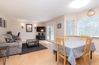 Photo 6: 19890 41 Avenue in Langley: Brookswood Langley House for sale : MLS®# R2537618