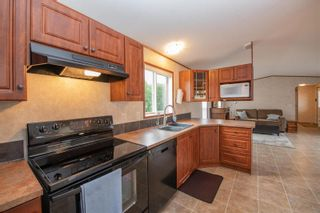 Photo 13: #45 12560 Westside Road, in Vernon: House for sale : MLS®# 10240610
