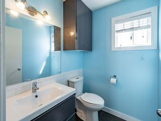 Photo 7: 144 Covington Road NE in Calgary: Coventry Hills Detached for sale : MLS®# A1115677