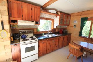 Photo 5: DL 10026 NEEDLES NORTH RD in Needles: House for sale : MLS®# 2459280