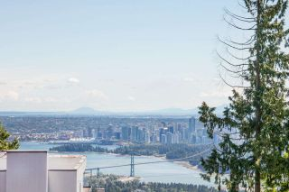 Photo 6: 1496 BRAMWELL Road in West Vancouver: Chartwell House for sale : MLS®# R2554535