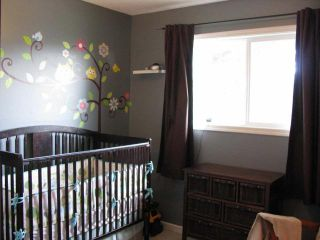 Photo 6: 1334 HOOK DRIVE in : Batchelor Heights House for sale (Kamloops)  : MLS®# 141092