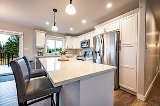 Photo 12: 495 Park Forest Dr in : CR Campbell River West House for sale (Campbell River)  : MLS®# 861827