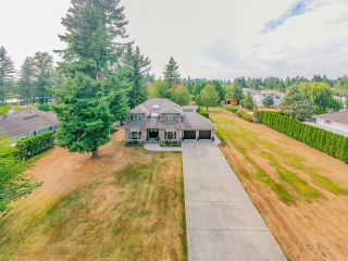 Photo 34: 5639 252 Street in Langley: Salmon River House for sale : MLS®# R2615778