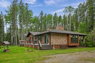 Photo 3: 336235 Leisure Lake Drive W: Rural Foothills County Detached for sale : MLS®# A1117903
