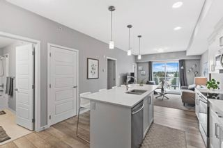 Main Photo: 405 360 Harvest Hills Common NE in Calgary: Harvest Hills Apartment for sale : MLS®# A1140155