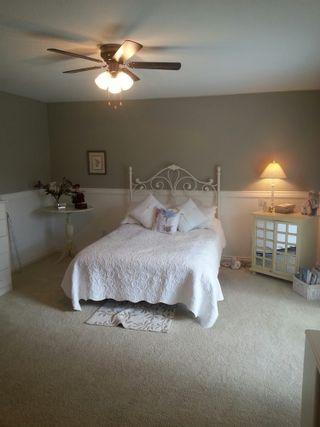Photo 8: 12409 204B Street in Alvera Park: Home for sale : MLS®# V1071443