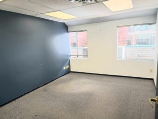 """Photo 10: 205 2922 GLEN Drive in Coquitlam: Central Coquitlam Office for lease in """"Coquitlam Square"""" : MLS®# C8039191"""