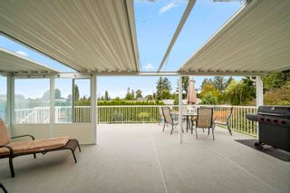 Photo 3: 20255 HAMPTON Street in Maple Ridge: Southwest Maple Ridge House for sale : MLS®# R2617088