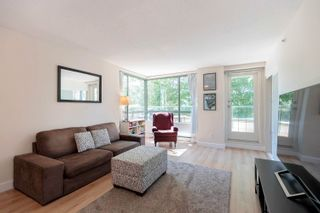 """Photo 13: 307 2288 PINE Street in Vancouver: Fairview VW Condo for sale in """"The Fairview"""" (Vancouver West)  : MLS®# R2617278"""