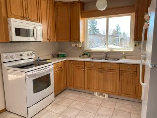 Photo 7: 1341 KELLOGG Avenue in Prince George: Spruceland House for sale (PG City West (Zone 71))  : MLS®# R2566341