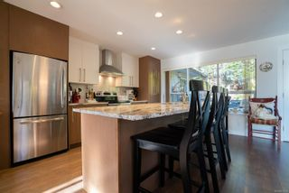 Photo 3: 3701 N Arbutus Dr in : ML Cobble Hill House for sale (Malahat & Area)  : MLS®# 861558