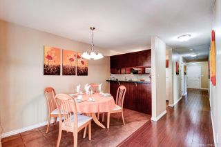 Photo 13: 202 7465 SANDBORNE Avenue in Burnaby: South Slope Condo for sale (Burnaby South)  : MLS®# R2571525
