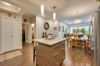 Photo 9: 302 10006 83 Avenue in Edmonton: Zone 15 Condo for sale : MLS®# E4251903