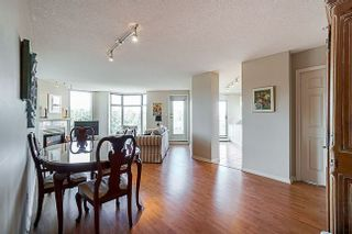 Photo 17: 1704 6188 PATTERSON AVENUE in Burnaby South: Home for sale : MLS®# R2341545
