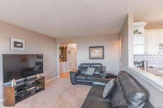 Photo 21: 6254 N Caprice Pl in : Na North Nanaimo House for sale (Nanaimo)  : MLS®# 875249