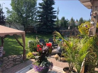 Photo 41: 116 Hidden Circle NW in Calgary: Hidden Valley Detached for sale : MLS®# A1073469