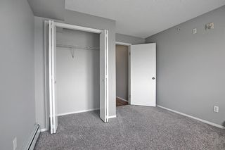 Photo 27: 6413 304 Mackenzie Way SW: Airdrie Apartment for sale : MLS®# A1128019