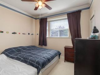 Photo 16: 765 E 56TH AVENUE in Vancouver: South Vancouver House for sale (Vancouver East)  : MLS®# R2491110