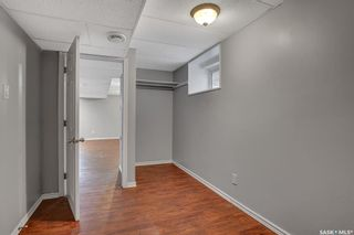 Photo 22: 455 Forget Street in Regina: Normanview Residential for sale : MLS®# SK842396
