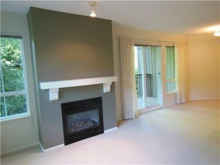 """Photo 2: 214 1150 E 29TH Street in North Vancouver: Lynn Valley Condo for sale in """"Highgate"""" : MLS®# V1051514"""